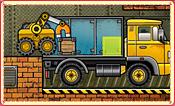 卡车装货员4