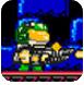 像素战斗机器人2
