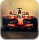 F1锦标赛
