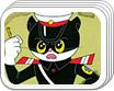 《黑猫警长合集》